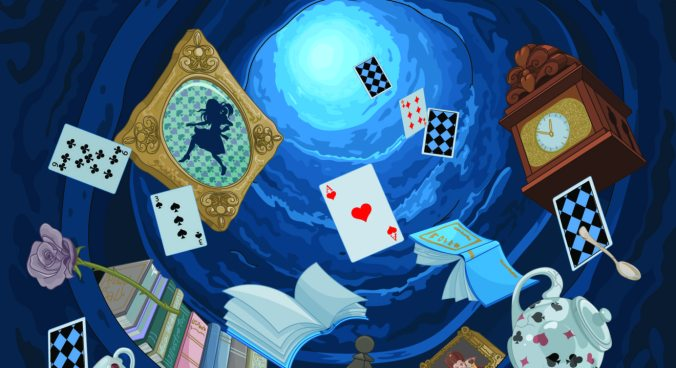 falling-down-the-rabbit-hole-what-every-woman-should-know-about-alice-in-wonderland-entity-1320x720