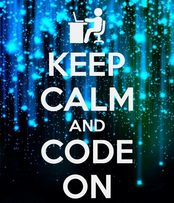 5887716_keep_calm_and_code_on